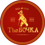 TheБочка
