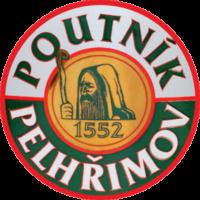 poutnik pelhrimov