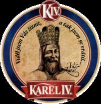karelIV
